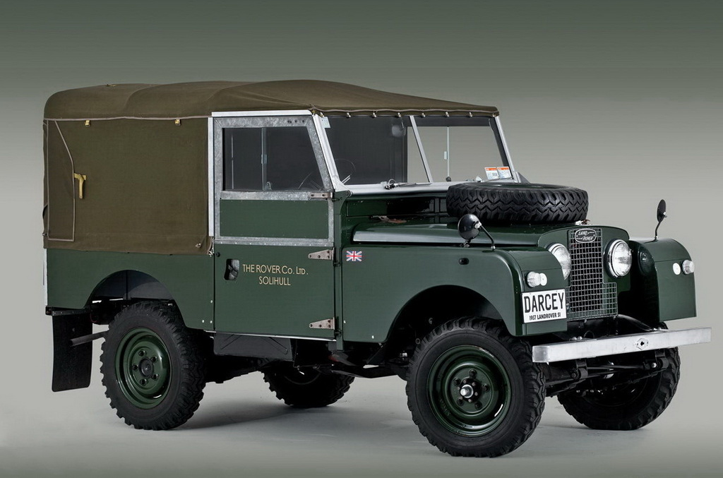 land-rover-series-i-1