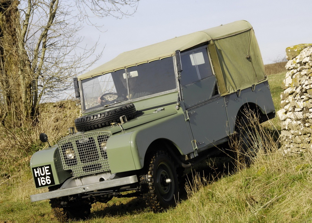 land-rover-series-i-10