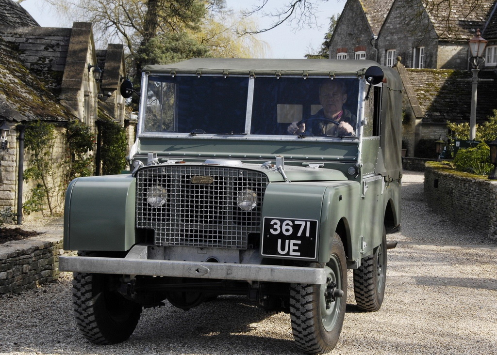 land-rover-series-i-11