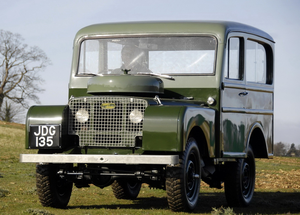 land-rover-series-i-12