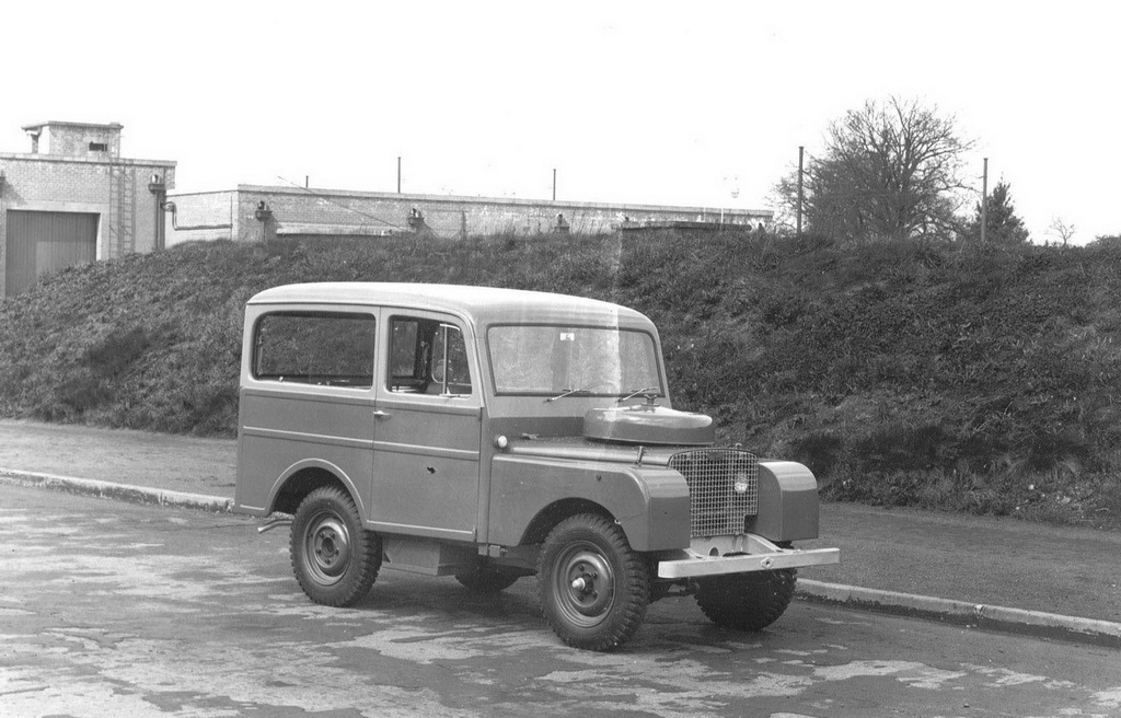 land-rover-series-i-3