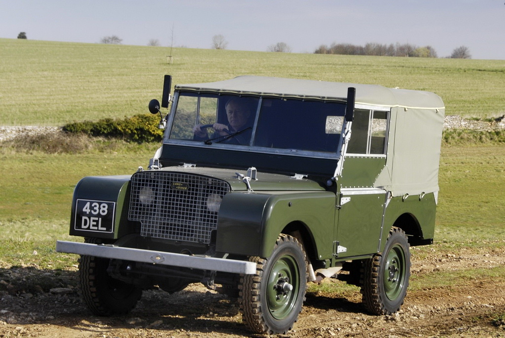 land-rover-series-i-4