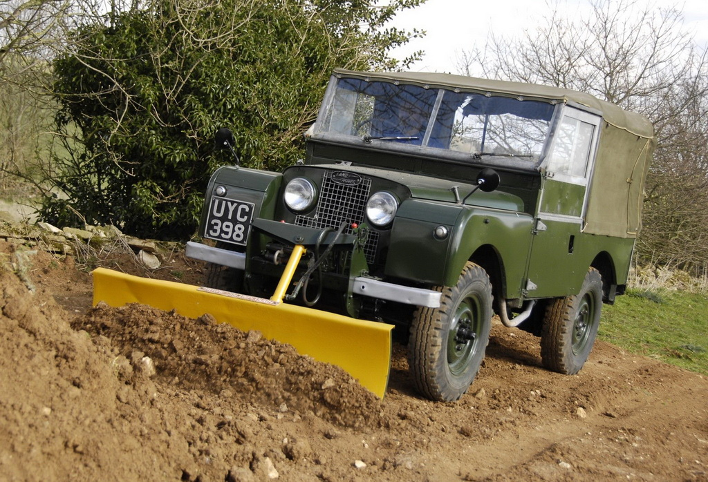 land-rover-series-i-5