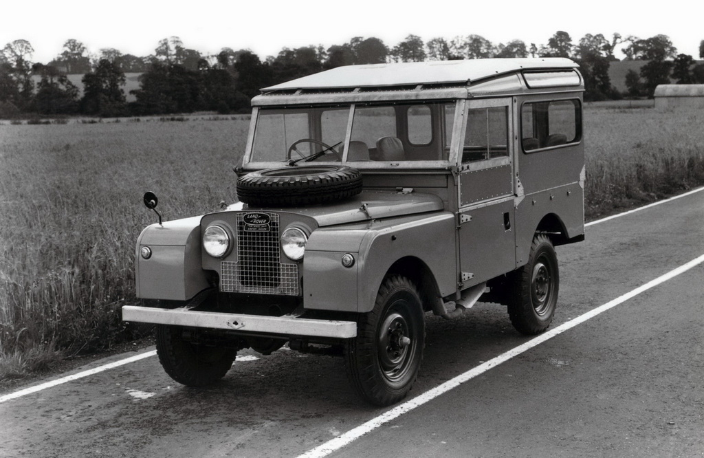 land-rover-series-i-7