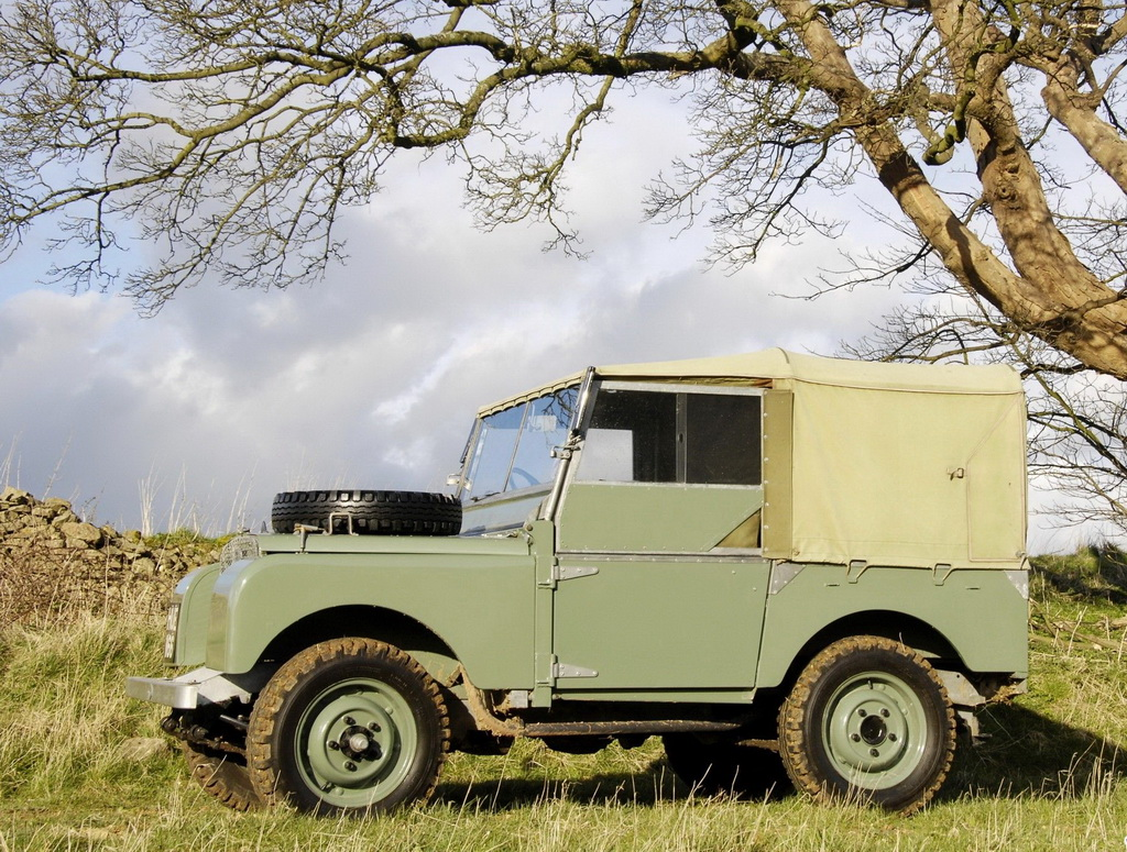 land-rover-series-i-8