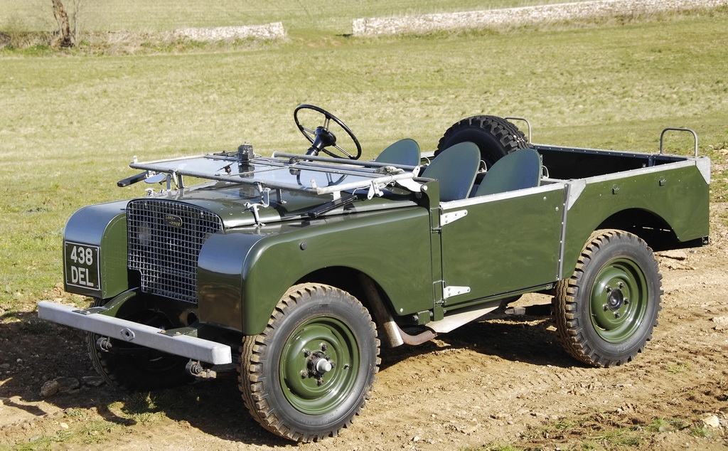 land-rover-series-i-9