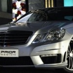 201112261144_mercedes_benz_e_klasse_tuned_by_prior_design_side_front_view