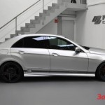 201112261144_mercedes_benz_e_klasse_tuned_by_prior_design_side_view
