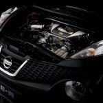 Nissan-Juke-R-Carscoop11