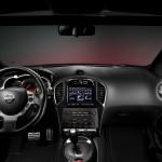 Nissan-Juke-R-Carscoop9