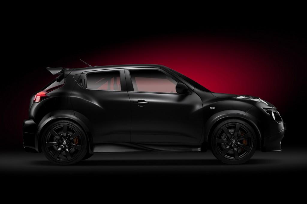 Nissan_Juke-R_3