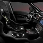 Nissan_Juke-R_4