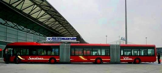 large_bus