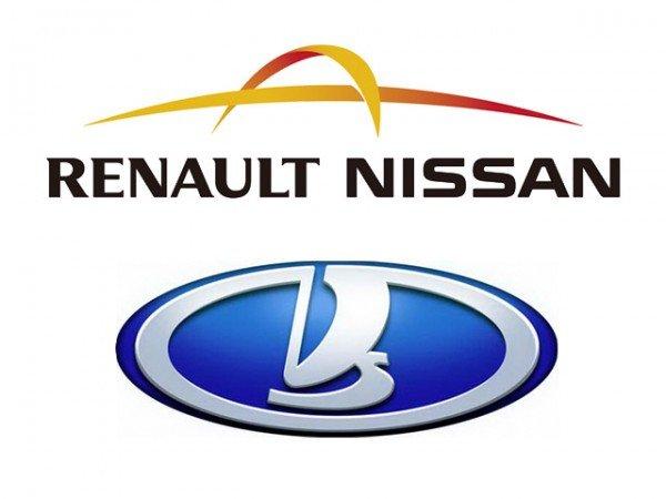 АвтоВАЗ перейдет под контроль Renault-Nissan