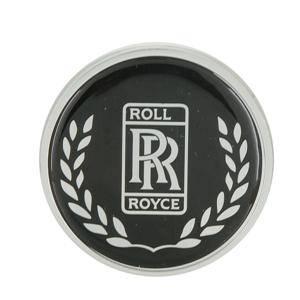 Rolls-Royce рассчитывает на потенциал Российского авторынка