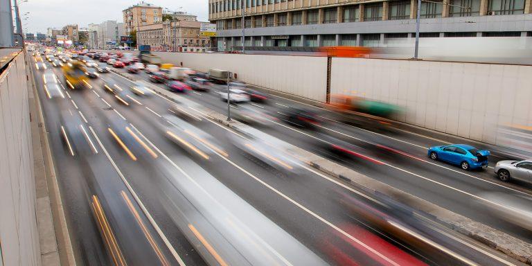 Нештрафуемый порог +20 км/ч нельзя отменять